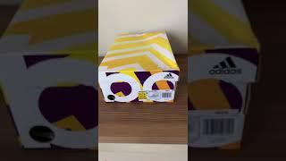 8d1ec3eff Adidas Ultra Boost Parley LTD