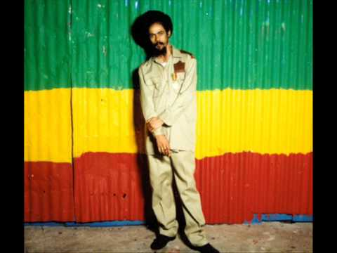 Damian Marley-Road To Zion [lyrics]