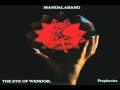 Thumbnail for MANDALABAND  The Eye Of Wendor  ( Prophecies )  15   Dawn Of A New Day ( original mix )