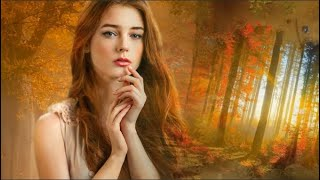 Stive Morgan - Mystical Wood