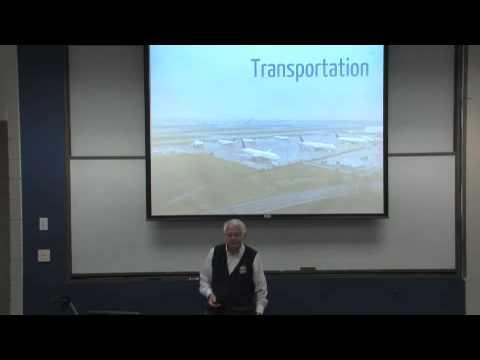 Integer Programming: The Global Impact