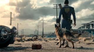 Fallout 4 - полезные коды