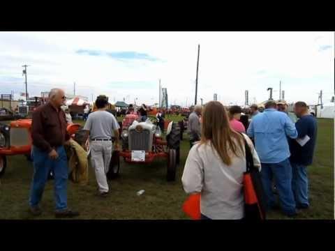 Sunbelt Expo October 18, 2011.wmv