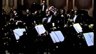 Martha Argerich - Liszt - Piano Concerto No. 1 in E-flat major, S.124- Part III [LIVE]