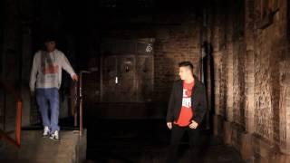 Robert Lenart - Nicki Minaj Roman's Revenge