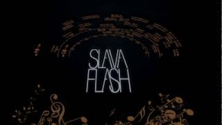 Slava Flash - Продвинутые Города (2007 Reconstruction mix)