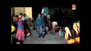 latest garhwali song pahar