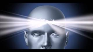 How To Practice Your Metaphysical Abilities