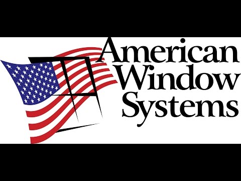 Best Windows for your Home in Texas 817-654-9050