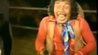 Download Lagu Benyamin S  - Pesta Koboi (film Koboi Nngungsi) mp3