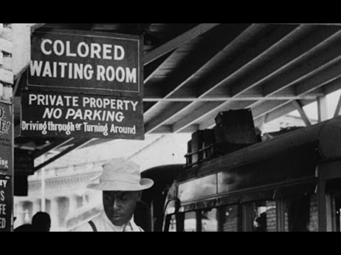 How a Wealthy African-American Surgeon Wielded Power in the Jim Crow South (2000)