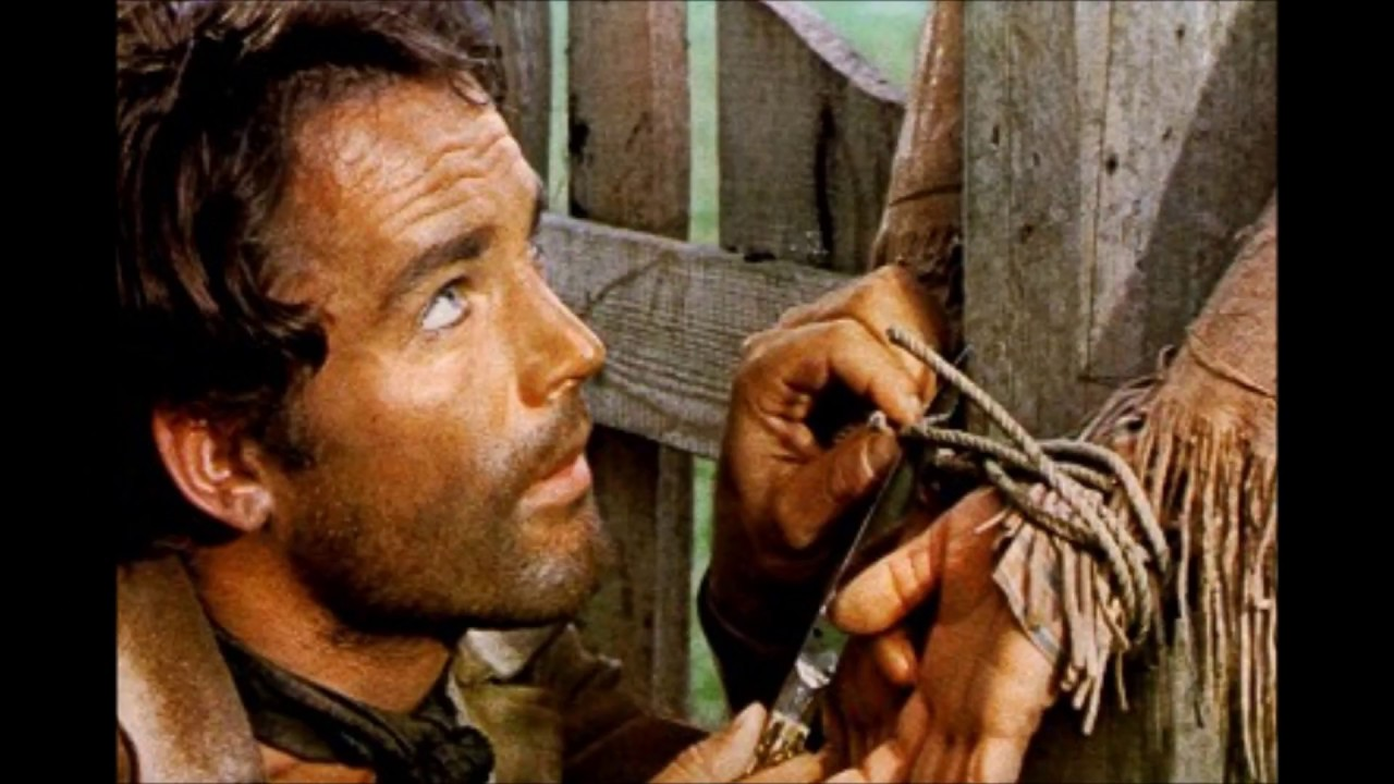 Filmes Bud Spencer E Terence Hill Dublado pertaining to happy birthday terence hill! - youtube