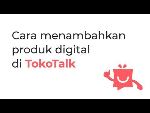 cara-menambahkan-produk-digital-di-tokotalk