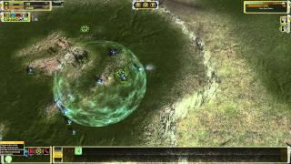 Faction Tutorials! - Seraphim - Supreme Commander Forged Alliance