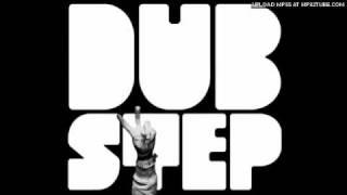 Rob Sparx - What U Gonna Do ft. Zurcon