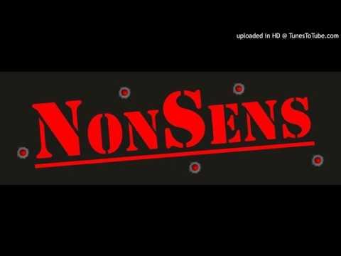 Zespół NonSens - Będę czekał na Ciebie (cover)