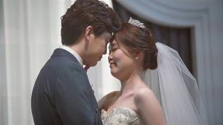 [4K] LallaMedia Wedding Highli…