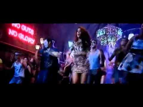 stafaband info   Besharmi Ki Height   Main Tera Hero Original Full Video Song HD 1080p