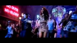 stafaband info   Besharmi Ki Height   Main Tera Hero Original Full Video Song HD 1080p - Stafaband
