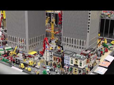 Lego 500pcs cs go kaufen