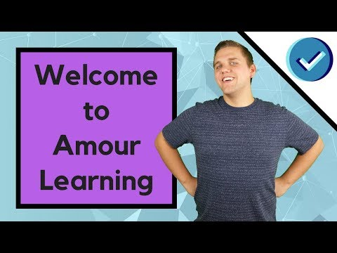 Free College-Level Online Math Courses for Everyone | Amour Learning