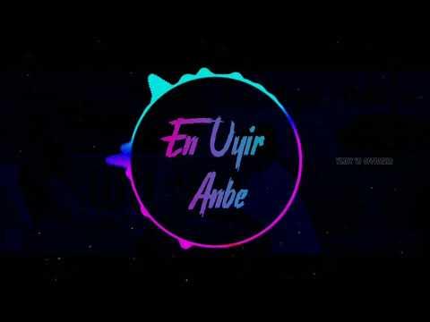 En Uyir anbe | Whatsapp status |Love | Vj