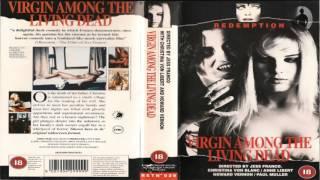 FP:  Virgin Among the Living Dead