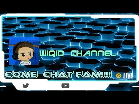 come chat fam!!!!!! Lets talk about our move to China