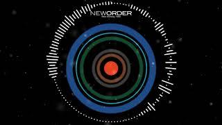 New Order - Blue Monday (8D Audio)