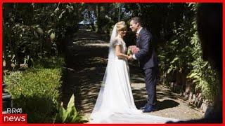 Casados à primeira vista - «Estou metida numa enrascada