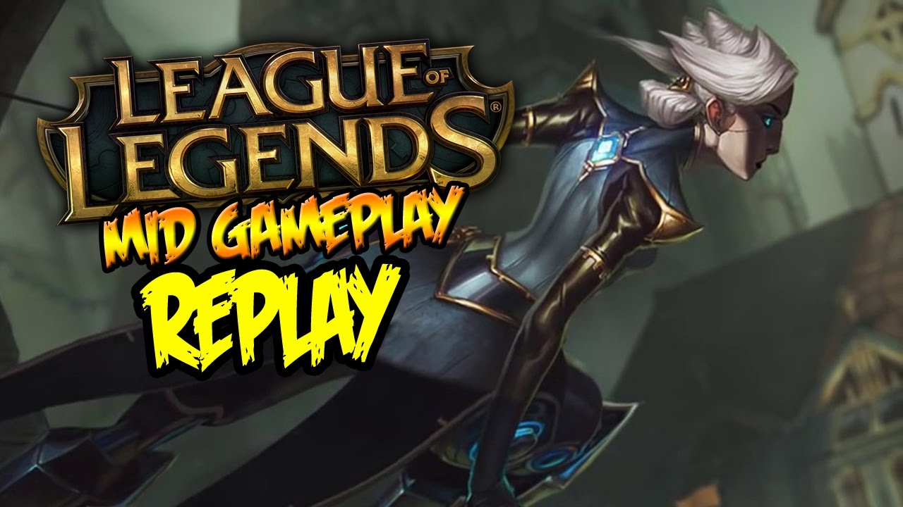 league legends how to delete replays