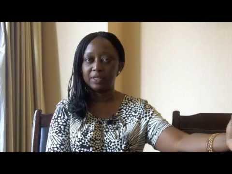 Sierra Leone - learn more