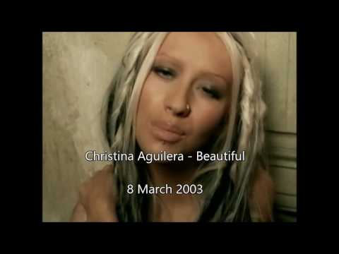 Every UK Number 1 of the 2000s Complete ♫