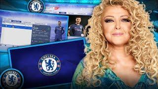 KLUBOWE REWOLUCJE - CHELSEA | FIFA 19