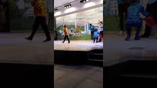 turkmen prikollar     jumaşka sirk akrabat komediya