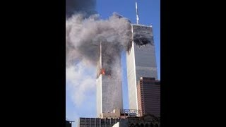 The World Trade Center Demise and what lies ahead