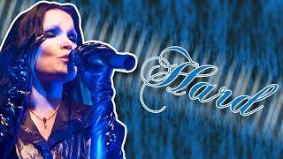 Nightwish - Ghost Love Score - Piano Tutorial