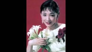 昭和30年代半ばまでの日活映画は、石原裕次郎、小林旭、赤城圭一郎等の...