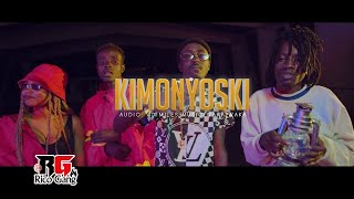f0-9f-97-a3rico-gang-ft-kartelo-kimonyoski-official-music-