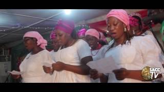 Ka Anyi Je Na Bethlehem by St Rita Society