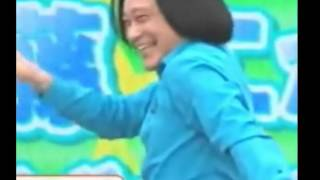 永野 ラッセンが好き ラッセン 検索動画 2