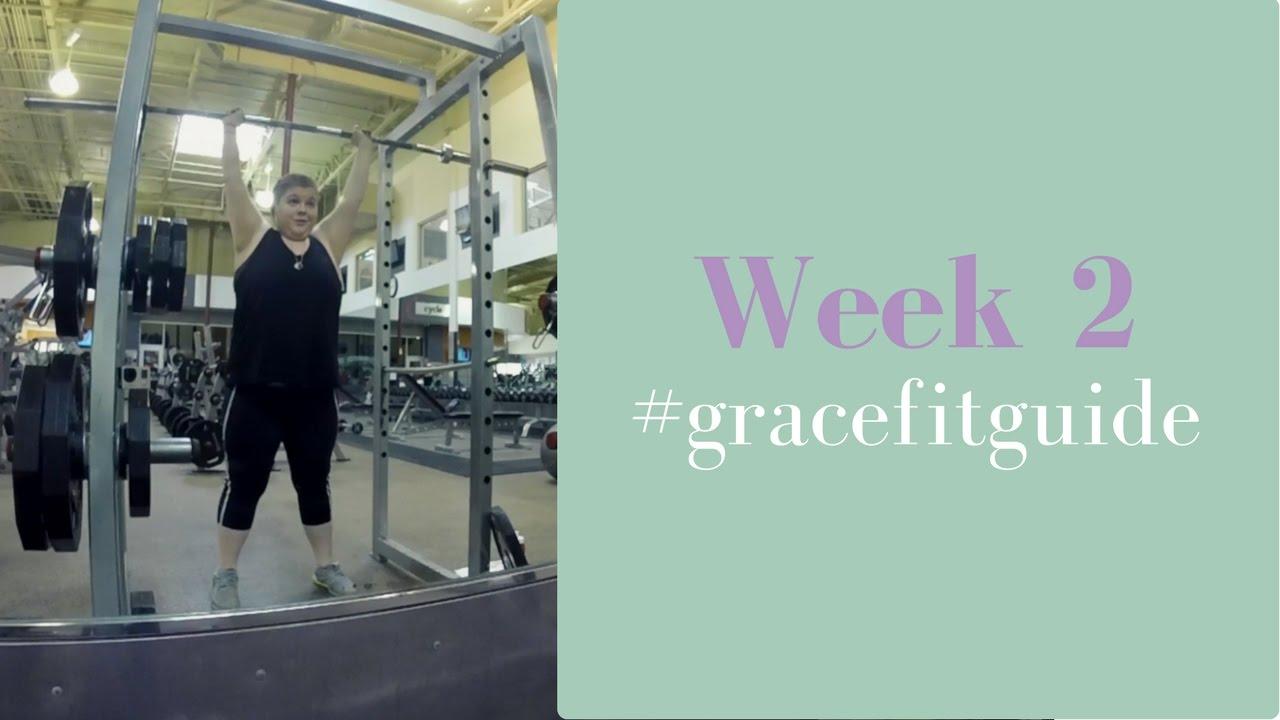 grace fit guide week 9-16 pdf