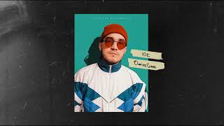 ICE - Ozine gana (audio)