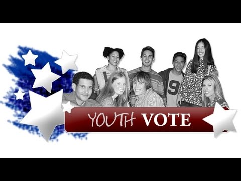 lowering the voting age to 18 On this date in 1971, president richard nixon, under popular pressure, formally certified the 26th amendment to the us constitution, lowering the voting age from 21 to 18 leading up to that period, the demand had grown that young people be given the opportunity to vote.
