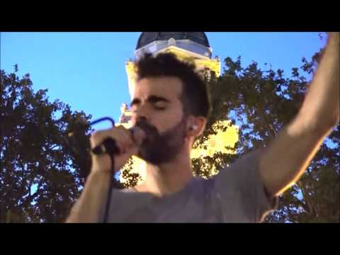 Geographer Kites  Sacramento Concerts In The Park