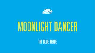Mary PopKids - Moonlight Dancer