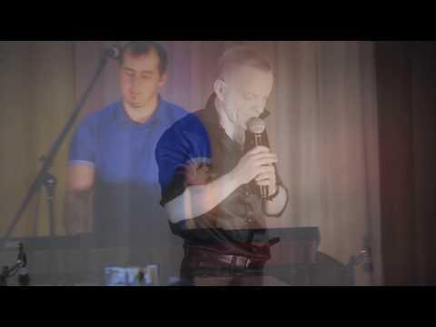 Смотреть клип А. Ромашков - В твоих глазах (Концертный клип) онлайн бесплатно в качестве