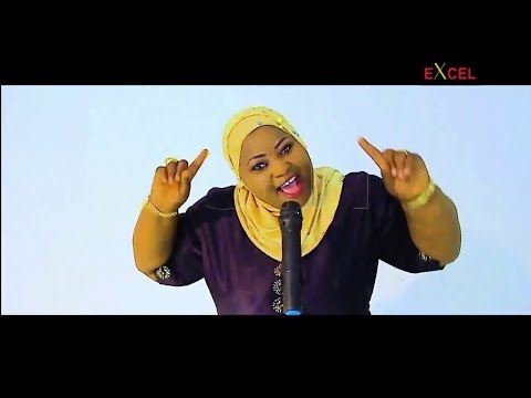 Ifarada [Alh. Ameerah Aminat Abubakar] - Latest Yoruba 2018 Music Video | Latest Yoruba Movies 2018