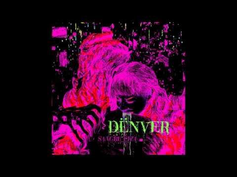 Yo Para Ti No Soy Nadie - Denver