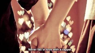 Lãng Mạn Của Anh - DSK [Video Lyric]